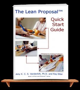 lproposal-qs-shelved