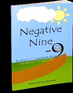 neg-nine-ecover