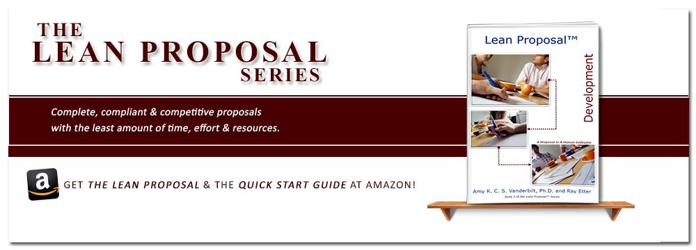 slider-lean-proposal-series