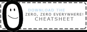 zero-zero-dl