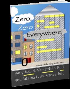 zero-zero-ecover